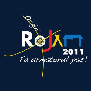 Logo RoJAM