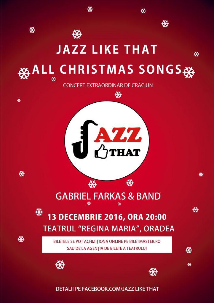 afis-jazz-2016